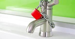 شركة كشف تسربات المياه بنجران  نور المملكة