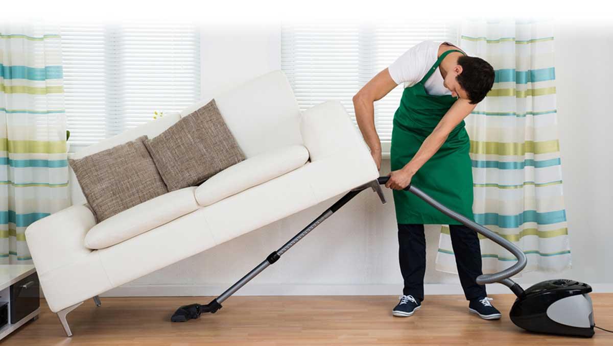 شركة تنظيف مجالس وكنب بحائل 0556301148